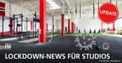 Teil 1 fM Corona-Update zum November-Lockdown bis 6. November 2020