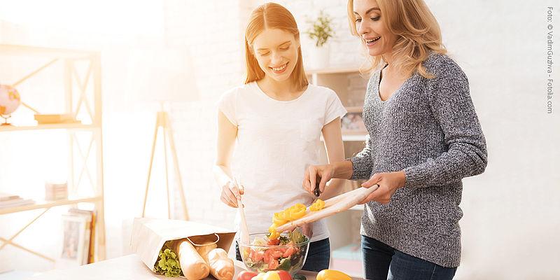 10 Produkte zur Gewichtsreduktion und ihre Folgen