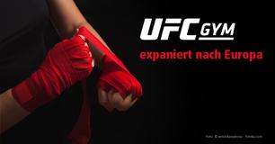 CEO Adam Sedlack stellt die Weichen auf Expansion und setzt dabei auch auf die Unterstützung von bekannten UFC-Gesichtern.