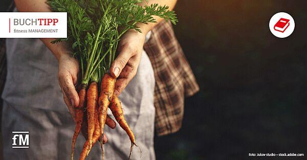 'Food for Future für jeden Tag' von Martin Kintrup