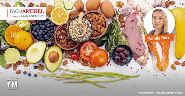 Ernährungsmythos: Paleo-Diät – wie gesund ist die Steinzeitdiät wirklich?