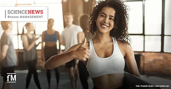 Yoga zur Stressreduktion und Blutdrucksenkung