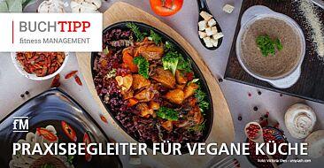 Leckere Gemüserezepte von Nico Rittenau