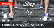 fM Corona-Update Teil 17: Lockdown-Verlängerung & Lockdown-Exit – In 5 Stufen zur Öffnung