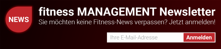 Abonnieren Sie jetzt den fM-Newsletter 'INSIDE'