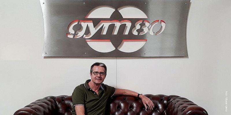 gym80 thomas wedekind