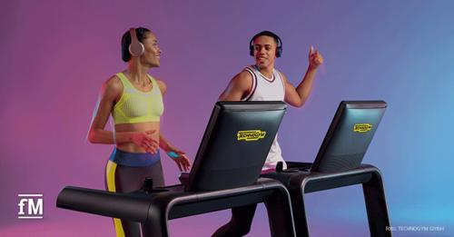 Gym-comes-to-you