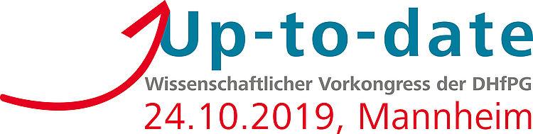 13. Aufstiegskongress von DHfPG, BSA-Akademie und BSA-Zert im m:con Congress Center Rosengarten.