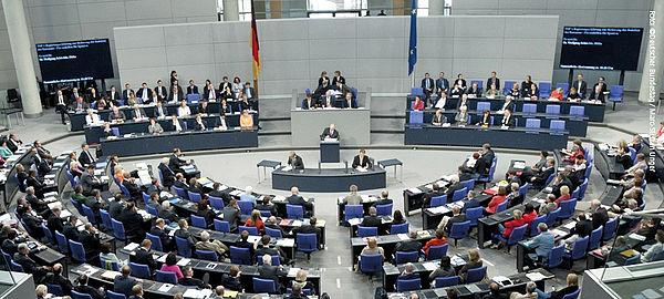 Bundesvereinigung