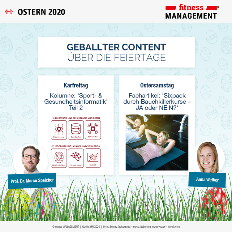 Artikel-Preview Ostern