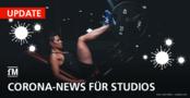fM Corona-Update Teil 29: Bundesweit U50 und Öffnungsschritte