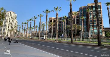 Willkommen in San Diego – IHRSA 2020 an der US-Westküste