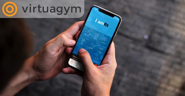 Fitness-Apps bieten Mitgliedern zahlreiche Möglichkeiten