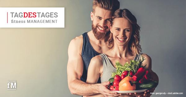 Saisonale Gemüse-Rezepte für die Fitnessküche