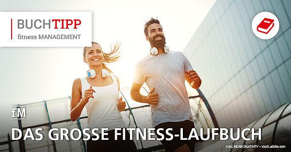 Praxistipps von Laufexpertin Sabrina Mockenhaupt-Gregor
