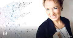 Monica Lanzendörfer: 'Wir sind persönlicher, viel schneller und besser auf die Kunden abgestimmt'.