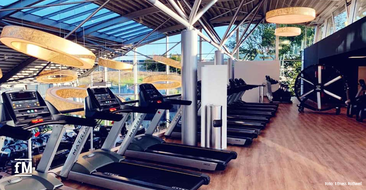 Alles neu: Fitness Rottweil eröffnet