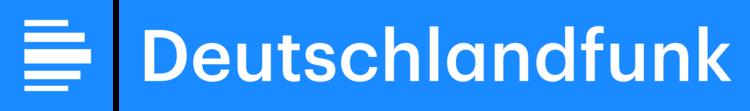 Deutschlandfunk Interview: Stabhochsprung-Bundestrainerin Christine Adams im Gespräch mit Marina Schweizer.