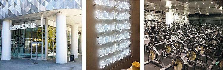 Studio Southcycle