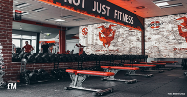 Ai Fitness gehört jetzt zur BestFit Group