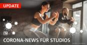 fM Corona-Update Teil 21: Aussage der Bundesregierung sorgt für Diskussionen, Merkel fordert härteren Kurs