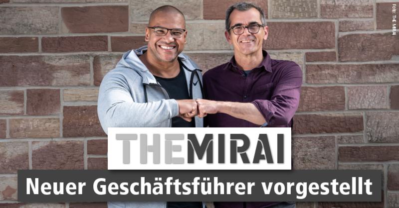 RSG Group Unternehmenssprecher Pierre Geisensetter übernimmt Posten von Ralph Scholz.