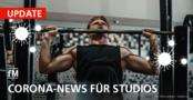 fM Corona-Update Teil 30: Immer mehr Bundesländer öffnen Fitnessstudios