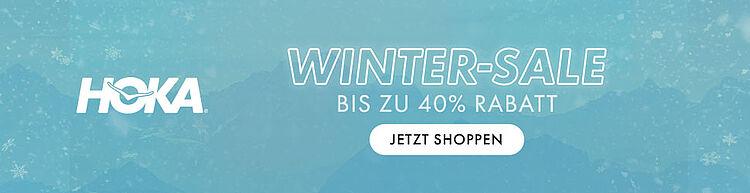 Laufschuhe von Hoka One One DE – Winter-Sale bis zu 40% Rabatt –Jetzt shoppen!