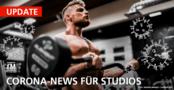 fM Corona-Update Teil 22: Alles rund um Restart im Saarland, Brücken-Lockdown und Outdoor-Fitness-Verbot