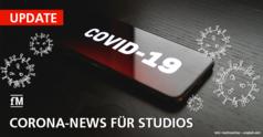 Corona-Update Teil 3: Vom Corona-Gipfel zur Halbzeit des November-Lockdowns bis zu dessen geplanter Verlängerung