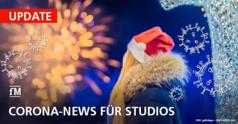 fM Corona-Update Teil 8: Corona-Impfstart nach Weihnachten und vor dem Jahreswechsel