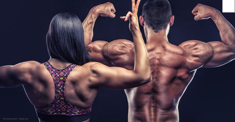 The Business Of steroid shop in Deutschland