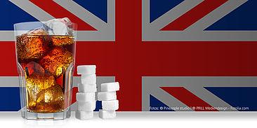 Weltkonzern Coca-Cola halbiert den Zuckergehalt