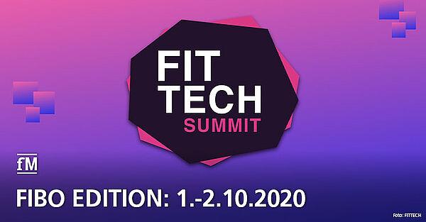 FitTech Summit