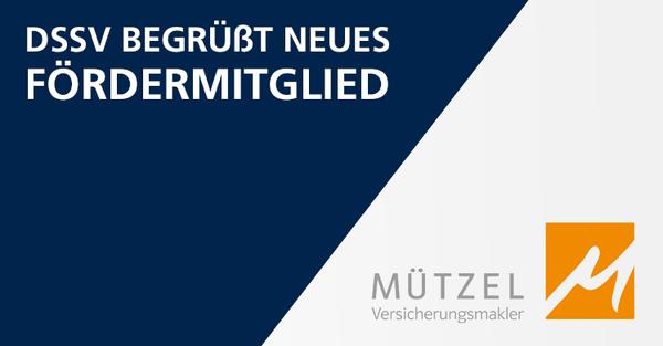 Die MÜTZEL Versicherungsmakler AG aus Bayern verfügt über langjährige Erfahrung in der Fitnessbranche und hat bereits mehr als 2000 Studios versichert.