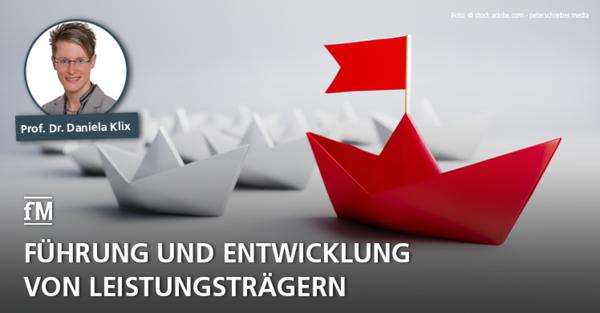 Führung, körperliche Athletik und Fitness in der Bundeswehr: Einblick von Expertin Daniela Klix