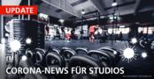 fM Corona-Update Teil 18: Corona-Hilfen, mehr Tempo beim Impfen & Studios in Baden-Württemberg öffnen