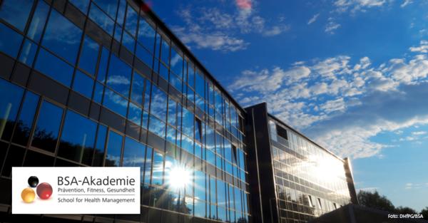 In den Top 5 gelandet: BSA-Akademie erreicht im Deutschland-Test Spitzenplatz