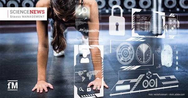 Voraussicht für die Fitnessbranche: Ergebnisse einer europäischen Delphi-Studie und ihre Relevanz in Zeiten von COVID-19