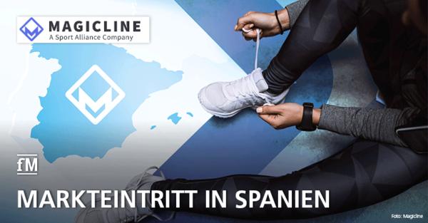 Hamburger Softwareunternehmen Sport Alliance GmbH gibt Markteintritt in Spanien bekannt
