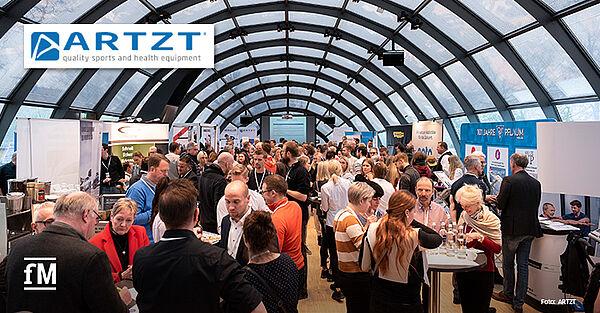 Ausblick Artzt Symposium 2022
