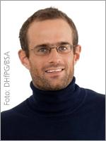 Matthias Schömann-Finck ist als Referent und Dozent für die DHfPG/BSA-Akademiein den Fachbereichen Gesundheitsförderung und UV-Schutz tätig.