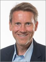 Siegfried Manz, betreibt 14 MYGYM Clubs, das MYGYM Franchisekonzept und die DSB Unternehmensberatung zur digitalen Transformation.
