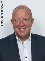 Hans-Dieter Roggendorf, Bundesverband für Besonnung e.V.