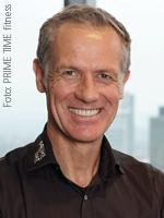 Henrik Gockel