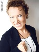 Monica Lanzendörfer