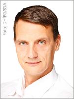 Prof. Dr. Ulf Sobek