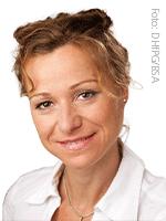 Prof. Dr. Julia Krampitz