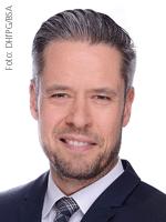 Gregor Preuschoff