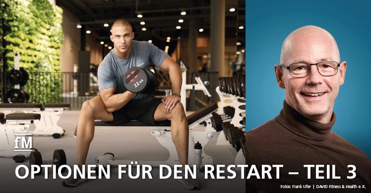 Interview mit Dr. Ralf Kriegel